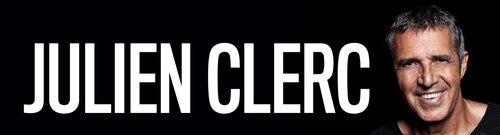 Découvrez « Duos » le nouvel album de Julien Clerc