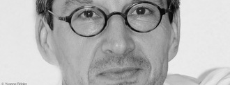 Daniel Maggetti, La Veuve à l'enfant