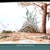Carnet de voyage hivernal en Mongolie - 2002 - Mongolie