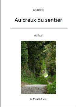 Nouveau recueil