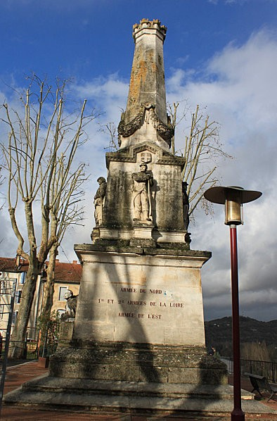 Cahors (15)