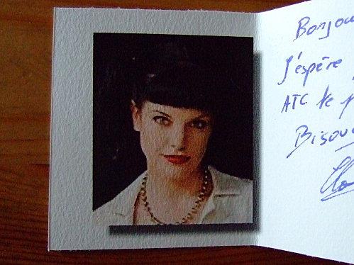 courrier-006-copie-1.JPG