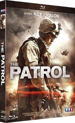 [Blu-ray] The Patrol