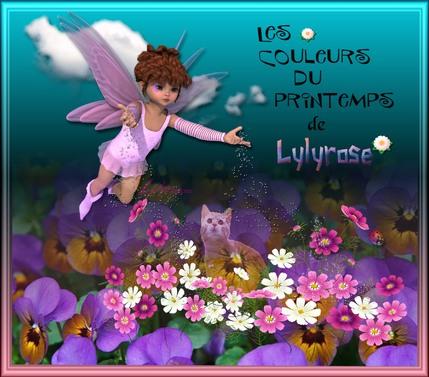 Création images d' enfant anges