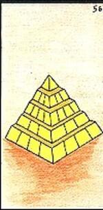 56 - la pyramide