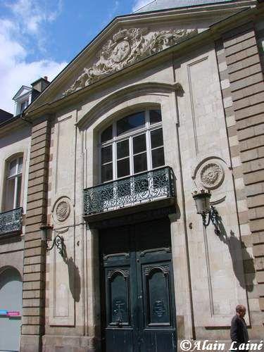 Rennes_19Juil08_2