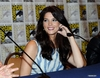 95223_tikipeter_ashley_greene_019_123_551lo