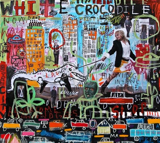 whitecrocodile-album