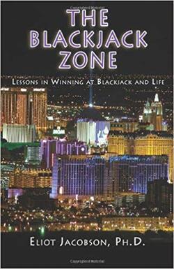 Blackjack Books Review