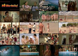 Oh Marbella!. 2003.