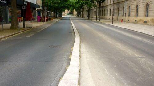 Metz ville dépensière