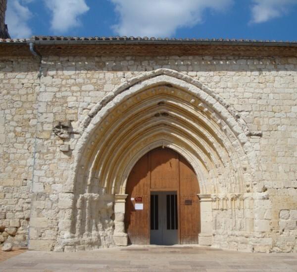 Puymirol (Lot et Garonne) 2