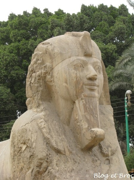 Egypte 184