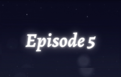 To My Star - Episode 5