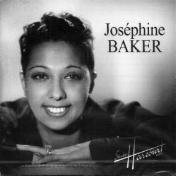 Joséphine BAKER....dans la Résistance sous l'occupation..