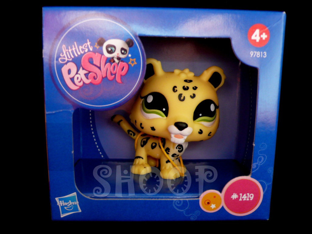 LPS 1419