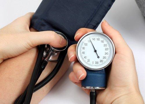 reduit-la-pression-arteriele-500x359
