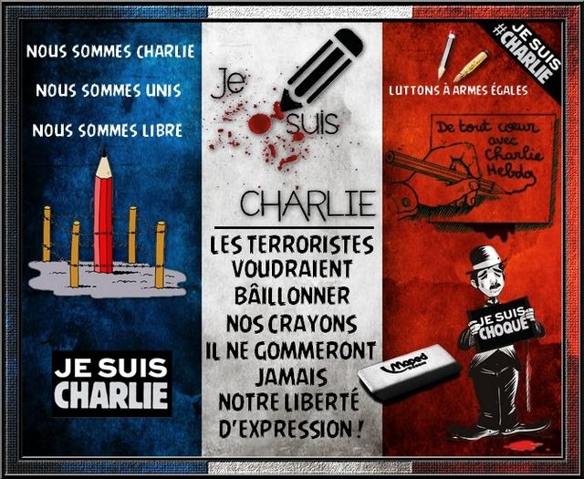 contre le terrorisme