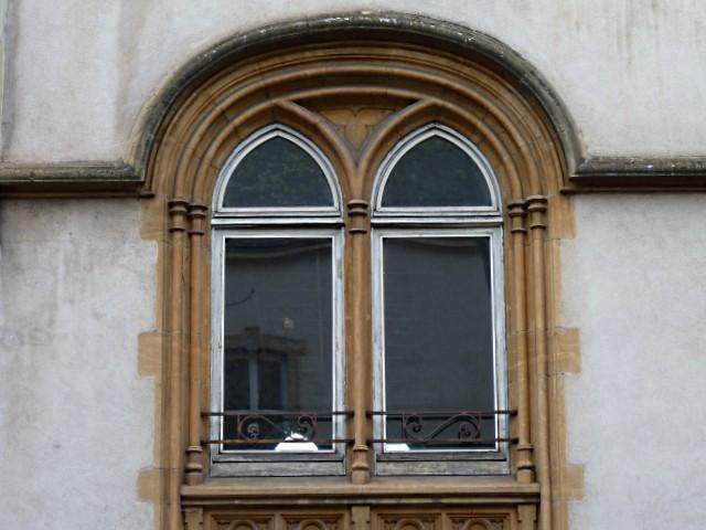 Dans Metz 17 Marc de Metz 2011