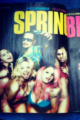 NEWS : Spring Breakers le 27 Février en France
