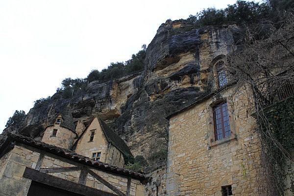 La Roque-Gageac(46)