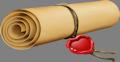 Elements Sorcières N°8