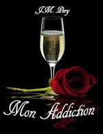 Addiction - JM Pery
