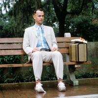 Penchons nous sur ... Tom Hanks