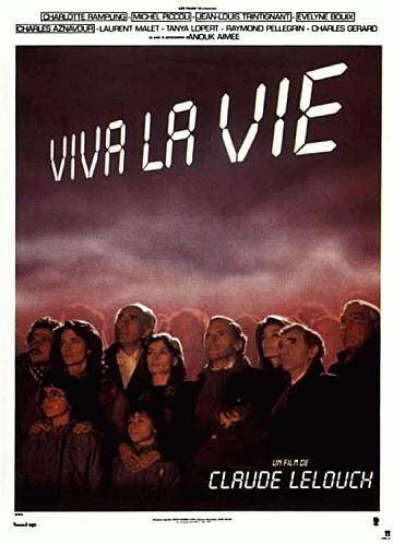 VIVA-LA-VIE-copie-1.jpg