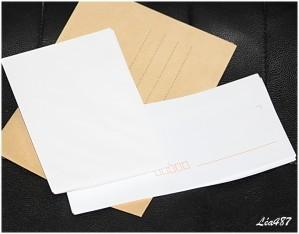 communaute-Tataray 9097 enveloppes