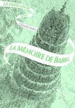 La Passe-Miroir tome 3- La mémoire de Babel