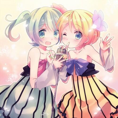 Vocaloids e 02