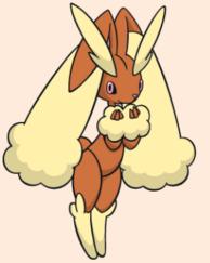 Lockpin Pokémon Global Link