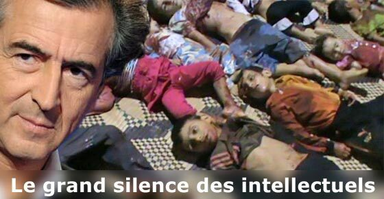 le-grand-silence-des-intellectuels