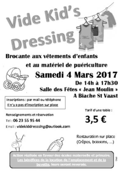 Les loisirs à Arras et ses environs ce week-end.