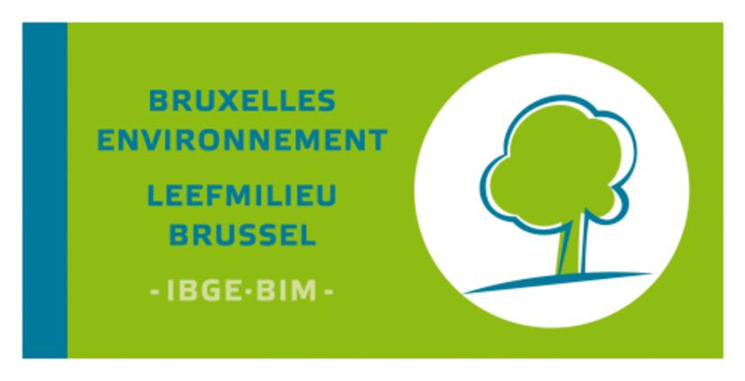 Ressources Bruxelles environnement