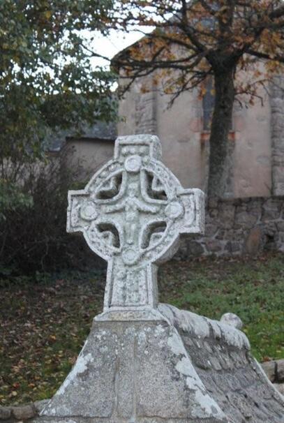 St Cado 56 (13)