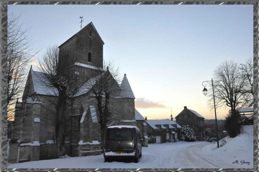 place-des-tilleuls-3846