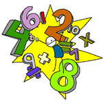 mathematiques periode 1