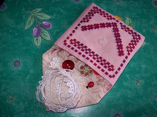Cadeau-Dom-3.jpg