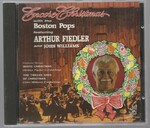 FajyCollection CD 2 JOHN WILLIAMS & BPO