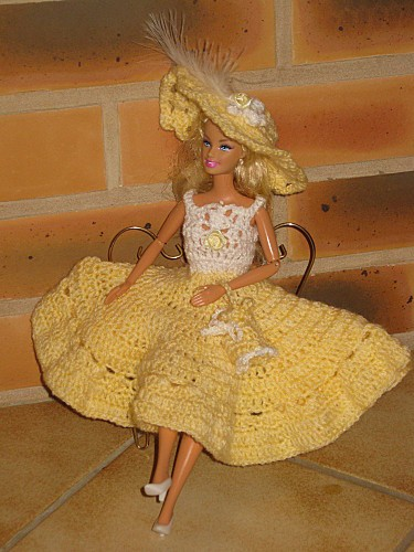 barbie-robe-paille--5--2-.jpg