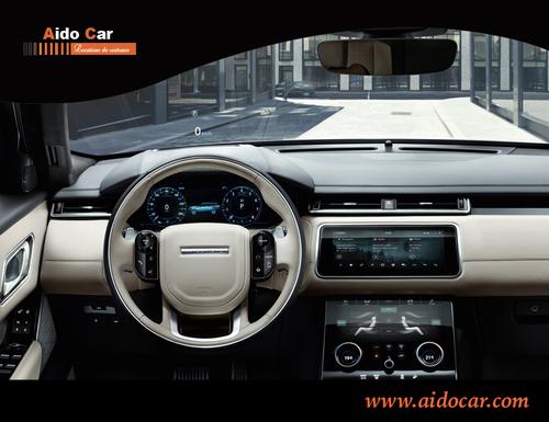 Location de voiture à Casablanca – Qui peut résister devant une telle beauté ? Essayez-là chez Aido Car !