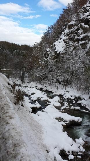 photographie Andorre