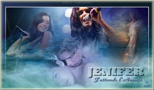 Jenifer 019
