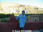 Magnifique séjour au Maroc