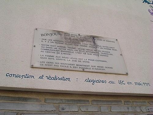 Fresque2 Angers 014