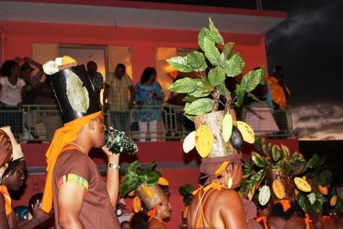 Carnaval-BT 2978