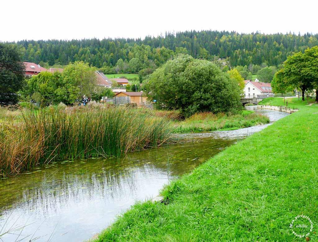 Le Haut Doubs (4)