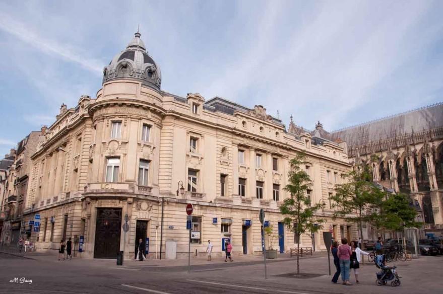 rue-du-tresor5503.jpg